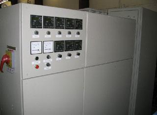 Thermatic E 115/26 P00805110