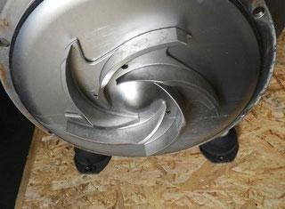 Alfa Laval LKH70 220 FSS / LKH60 195 FSS P00805117