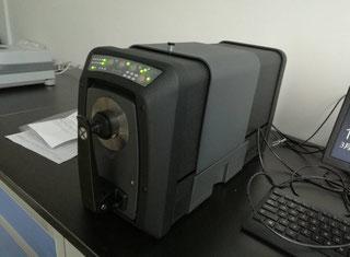 Xrite Ci7800 P00805121