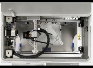 Markforged F-PR-2027 3D-Drucker