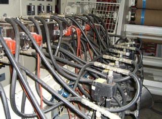 Automatik ZCM 53 P00806009