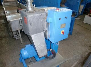 Battenfeld UniEx 1-90-30B P00806010