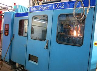 Tetrapak LX2 P00806014