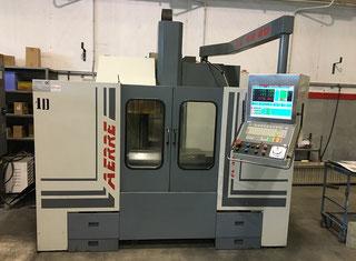 Aerre CL 4080 P00806020