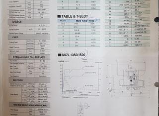 Lieder MCV 1500 P00806027