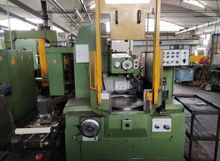Favretto TR 60 P00806032