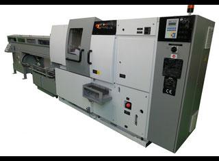 Gildemeister GM 16-AC Hirth P00806035