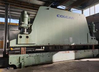 Colgar PI7171 \ 91 P00806046