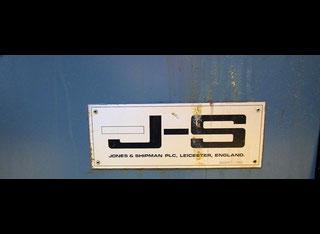 Jones & Shipman 540P P00806053