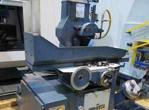 JONES & SHIPMAN 540P Flachschleifmaschine