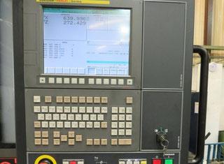 Doosan PUMA VT750 P00806054