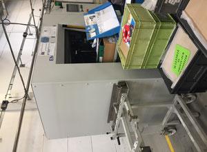 Ultrasonik kaynak makinası Branson E-5i2H