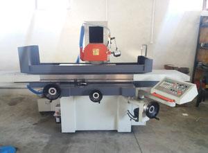 Proma PBP-400FA Flachschleifmaschine