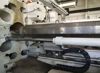 Battenfeld HM2P 800 P00807008