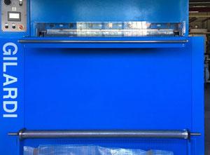 Tekstil makinaları Gilardi GL13 SC  1600