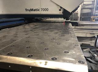 Trumpf TruMatic 7000 P00807013