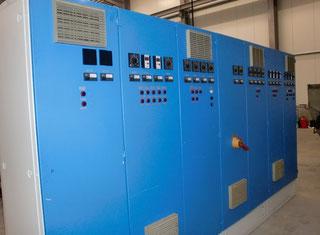 Sikoplast HKS 220/150/26 B2 P00807014