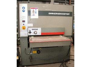 Grindingmaster MSVB 900 Cтанок для снятия заусенцев