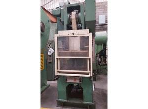 ROSS RAMQ T80 C-frame press