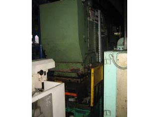 Arrasate PR 125 P00807029