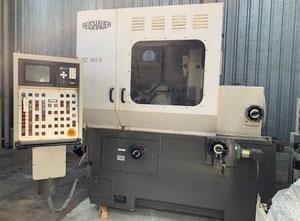 Dişli taşlama makinesi Reishauer RZ361S