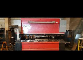 Amada HFE M2 1003 P00807048