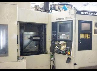 Hitachi SEIKI HG400 III P00807049