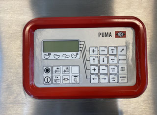 Treif Puma P00807056