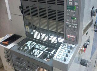 Ryobi 3304 H P00807063