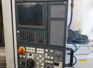 Mori Seiki NV 5000B / 50 P00807066