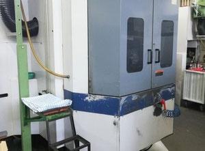 Centre d'usinage horizontal Mori Seiki SH 50