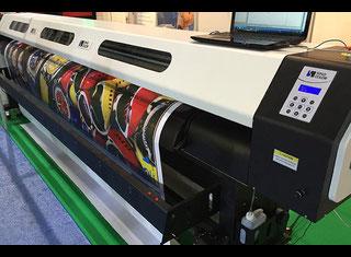 Sinocolor SJ-1260 P00807075