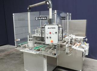 Alpma V-64 / AV P00807080