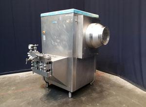 Mezcladora de líquido Rannie BT 50.79H
