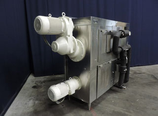 Schroder FWK 178-Y Spec / WK 178-X P00807087