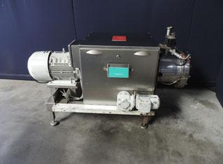 Schröder VR 3 P00807089
