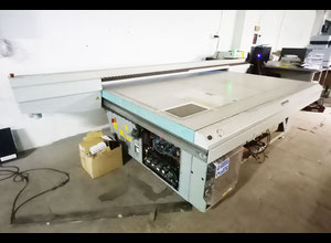 Maszyna poligraficzna Oce Arizona OCE ARIZONA 350XT
