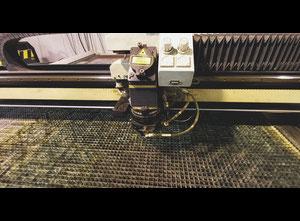 Sei Laser SEI NRG LASER 1620 230W LP Sonstige Artikel