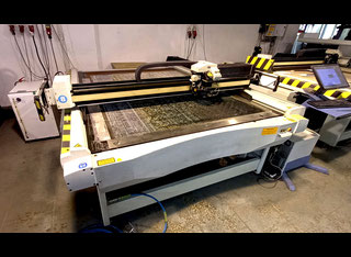 Sei Laser SEI NRG LASER 1620 230W LP P00809005