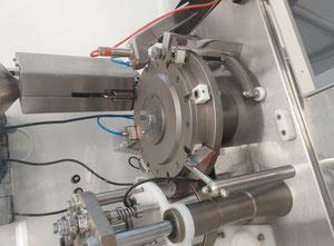 Chitra Lab Cap II Gelatine Kapsel-Abfüllmaschine