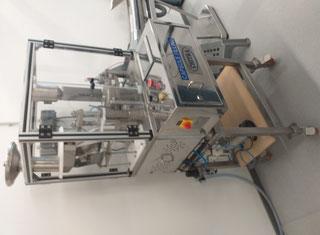 Chitra Lab Cap II P00810014