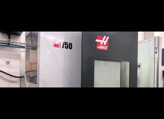 Haas UMC-750 P00810032