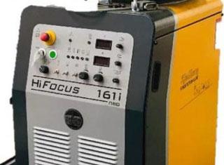 Kjellberg HiFocus 161i P00810048