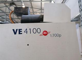 Haitian ZHAFIR VE 4100 P00810053