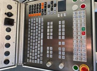 AXA VHC3-XTS P00810070