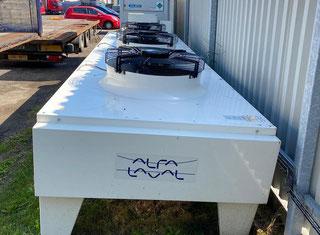 Alfa Laval T AT 050/N P00810074
