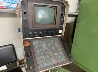 AXA VSC1 P00810081