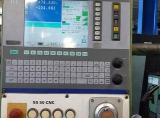 TOS SS 50 P00810103
