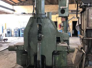 Bommaksan ( Turkish ) 2100 mm x 22 mm P00810117