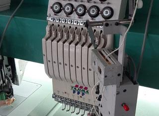 Tajima TFGN II-928 P00810118